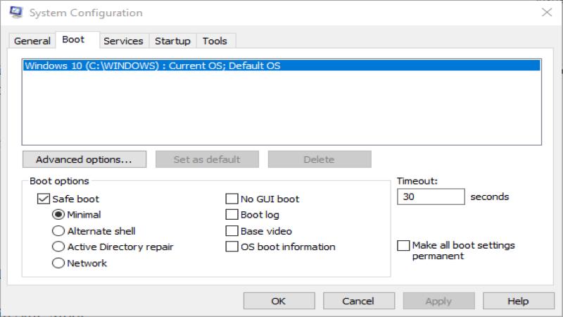 ISDone.dll hatası nasıl çözülür