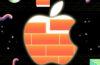 Apple Music Voice Plan Tanıtıldı