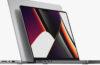 Apple Yeni Nesil 14 inç Ve 16 inç MacBook Pro Modellerini Tanıttı