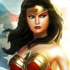 DC Universe Online, Wonder Woman Hediyeleri Dağıtıyor