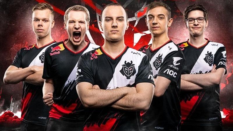 g2 esports league of legends kadro yenilemesi yapiyor 3
