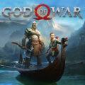 God of War En Çok Satanlar Listesinde