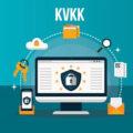 KVKK Unutulma Hakkı İçin Belge Yayınladı
