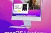Apple macOS Monterey Çıktı
