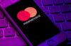 Mastercard Kripto Para Ödeme Sistemine Destek Verecek