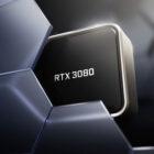 Nvidia GeForce Now RTX 3080 Temelli Özel Paket Oluşturdu