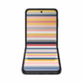 Samsung Galaxy Z Flip3 BESPOKE Edition Duyuruldu