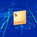 Snapdragon 898 Ve Dimensity 2000 Hakkında İlk Bilgiler