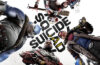 Suicide Squad Kill The Justice League Yeni Hikaye Fragmanı Yayınlandı