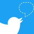 Twitter Grup Sohbet Uygulaması Satın Aldı
