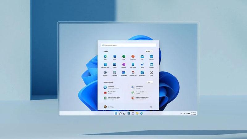 Windows 11 İlk Toplu Güncellemesi