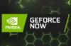 Xbox Kullanıcıları GeForce Now Hizmetini Kullanabilecek