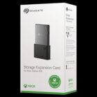 Xbox Series Modelleri İçin Seagete Yeni SSD Birimini Tanıttı