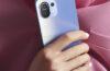 Xiaomi 11 Lite 5G NE Türkiye Satış Tarihi Belli Oldu